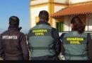 Desmantelan un grupo criminal dedicado al tráfico de hachís entre el sur de España y Francia