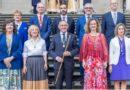 La Diputación Foral convoca de nuevo la subvención para apoyar a las entidades locales en situaciones imprevistas y de atención urgente