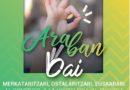 Vuelven a poner en marcha la iniciativa Araban bai, para fomentar el uso del euskera en el sector comercial y hostelero