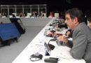 Presentan el plan de adaptación de Donostia al cambio climático en la COP25 de Madrid