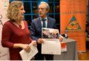 Presentan un calendario con las imágenes premiadas en el II Concurso de Fotografía de Vitoria-Gasteiz