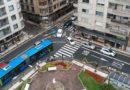 La calle Easo de Donosti permanecerá cortada al tránsito de peatones y ciclistas el domingo 15 de diciembre