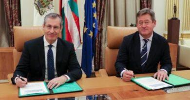 Diputación y HABE acuerdan una nueva subvención para que estudiar en los euskaltegis de Gipuzkoa sea gratuito,