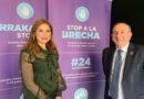 Destinan 2,5 millones de euros al programa de apoyo a la creación de nuevas empresas innovadoras para 2020 en Bizkaia,