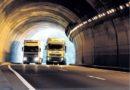 Se invertirán 800.000 euros en mejorar la seguridad en los túneles de Malmasin