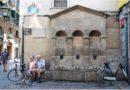 Vitoria-Gasteiz, reconocida de nuevo con el máximo galardón que premia la gestión de la recogida de papel y cartón,