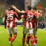 El Athletic no deja dudas en su apuesta por la Copa