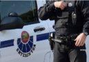 Abren diligencias a nueve conductores por un delito contra la Seguridad Vial,
