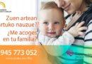 Destinan 667.000 euros al desplazamiento diario de 322 personas a los centros rurales de atención diurna,