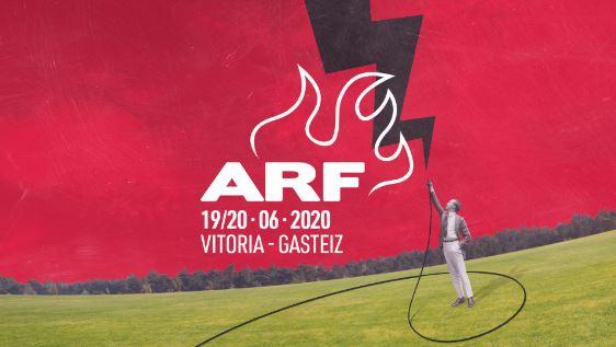 Azkena Rock Festival anuncia su programación por días,