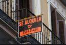 """Ezker Anitza-iu considera """"preocupantes"""" los datos del 2019 sobre el precio del alquiler en Euskadi"""