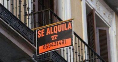 """Ezker Anitza-iu considera """"preocupantes"""" los datos del 2019 sobre el precio del alquiler en Euskadi,"""