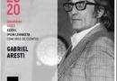 Convocada la XXXVII Edición del concurso de Cuentos de Gabriel Aresti en Bilbao