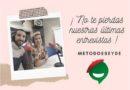 Pierde el miedo al euskera con la aplicación Método SyD que impulsan dos emprendedores