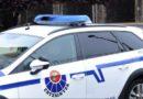 Detenido en Donosti un varón por efectuar tocamientos de índole sexual a una mujer