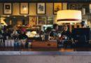 Se niega a pagar lo consumido en una cafetería de Bilbao y amenaza con un cuchillo a los camareros