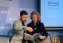 Euskadi se presenta en FITUR con la sostenibilidad como motor y una imagen turística innovadora y renovada