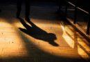 Detenido un varón de 54 años por un caso de abuso sexual a una joven en Gasteiz