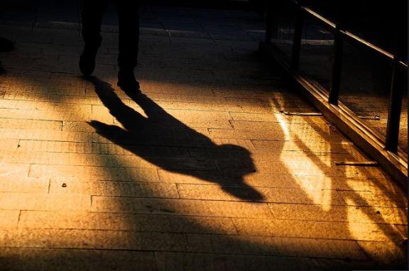 Detenido un varón de 54 años por un caso de abuso sexual a una joven en Gasteiz,