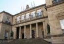La Diputación Foral de Álava aprueba el Decreto que permitirá notificar electrónicamente a las empresas