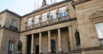 La Diputación Foral de Álava aprueba el Decreto que permitirá notificar electrónicamente a las empresas,