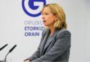 Gipuzkoa mejora su objetivo y cierra 2019  con una recaudación récord de 5.024 millones