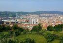 Más de 7.300 edificios han presentado en Bilbao la inspección técnica (ITE) en los últimos cinco años