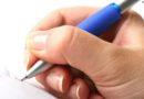 Abierto el plazo de inscripción, hasta el 31 de enero, para los cursos de euskera para comerciantes y personal de hostelería