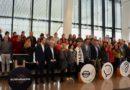 Donostia se prepara para la segunda edición de Euskaraldía