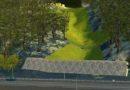 Bizkaia refuerza las medidas de seguridad en la autopista AP-8 en Zaldibar y en la variante de Ermua