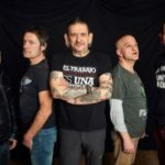 La Polla Records se despedirá de Donostia antes de disolverse definitivamente
