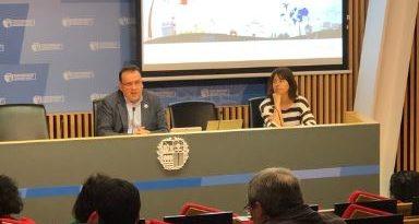 Udalsarea 2030 lanza una guía para la promoción de la economía circular desde el ámbito local,