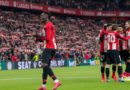 Athletic-Granada y Real-Mirandés en semifinales,