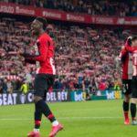 """Athletic y Real Sociedad solicitan que la final de Copa se celebre con público en """"una próxima fecha"""""""