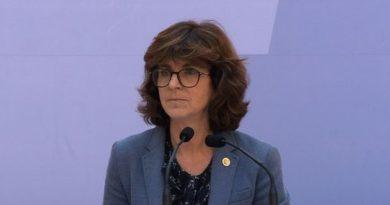 208 nuevos casos de Coronavirus en Euskadi,