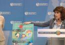 """Euskadi decreta el estado """"de alerta o emergencia sanitaria"""" por el cual se podrá confinar a las personas en sus domicilios,"""