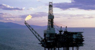 El suministro de gas está garantizado en Euskadi,