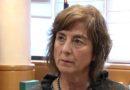 Euskadi presenta 3.049 infectados y 180 fallecidos,