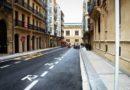 Euskadi tiene 9.806 pacientes afectados