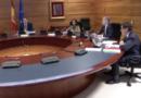 Toda actividad no esencial en Euskadi será limitada a partir de este lunes, 30 de marzo