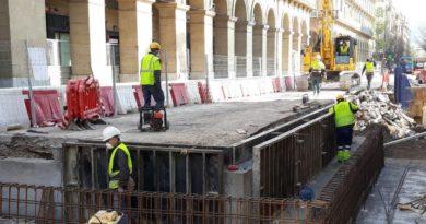 El Gobierno Vasco pide que la vuelta al trabajo no suponga una relajación en las medidas de seguridad,