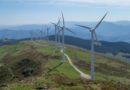 Euskadi permite la compra en grandes superficies ubicadas en el trayecto de ida o vuelta del trabajo a casa,