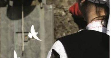 """El Gobierno Vasco permite finalmente los actos por el bombardeo de Gernika """"con más limitación de asistencia"""","""