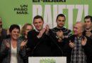 Euskadi sobrepasa la barrera de los 9.000 afectados,