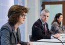Euskadi registra 211 nuevos positivos por COVID-19 en las últimas horas