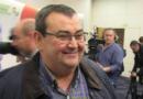 """El PNV dice que las medidas """"drásticas"""" en Euskadi buscan evitar """"un desbordamiento y un caos"""" hospitalario,"""