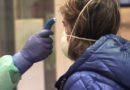 Se impone el uso obligatorio de la mascarilla en zonas exteriores de Ordizia, donde ya hay casi 50 positivos,