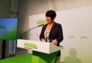 """EH Bildu afirma que la inhabilitación de Torra demuestra que """"en el Estado español no existe una democracia plena"""","""