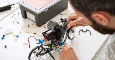 'Arduino Kit Student' enseñará conceptos básicos de programación y electrónica a niños mayores de 10 años,