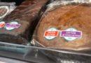 Mercadona amplía su surtido de más de 1.300 productos sin gluten con dos nuevas novedades